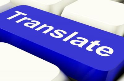 Хотите увеличить трафик на ваши ролики? В YouTube появилась функция перевода описаний и заголовков видео!