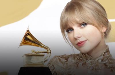 Музыканты требуют изменений в законах о копирайте для борьбы с YouTube-пиратством