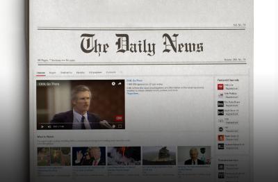 YouTube запускает платформу для издателей