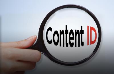 Эволюция Content ID: как YouTube совершенствует свою самую спорную функцию
