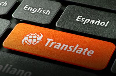 Переводы на YouTube: как бесплатно увеличить трафик на канал