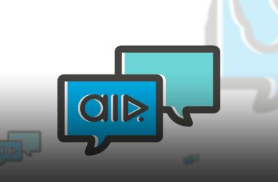 Новый «Личный кабинет» и мессенджер для общения с AIR!