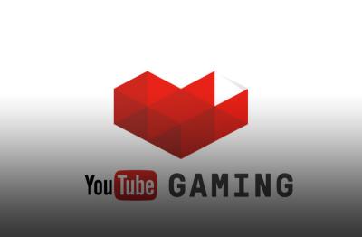 Приложение YouTube Gaming заговорило по-русски