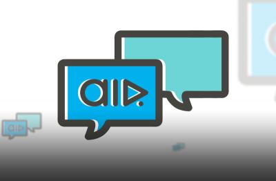 Как оперативно получить ответ поддержки AIR?