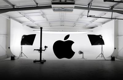 Apple начнет снимать собственные шоу