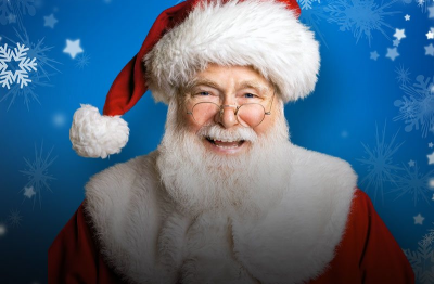 Блогер из Польши доказал, что Санта Клаус реален - Алло, YouTube!