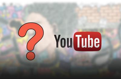 Google научился отвечать на вопросы, используя описания видеороликов из YouTube