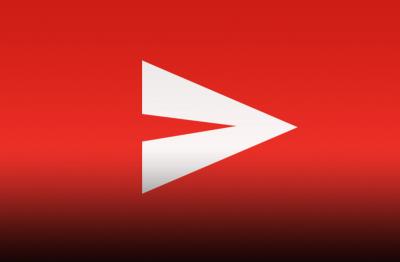 YouTube запускает собственный мессенджер