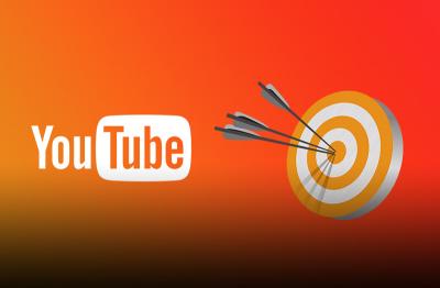 YouTube запускает новые виды таргетинга