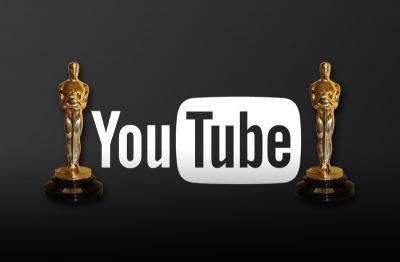 """ТОП-5 лучших трейлеров на YouTube к фильмам-номинантам на """"Оскар"""""""