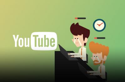 На YouTube исчезнут 30-секундные ролики без возможности пропуска
