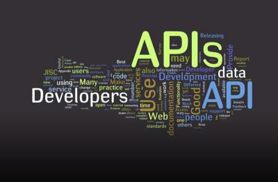 Новый API для поиска объектов в видео от Google