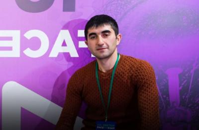 Рефералка как основной вид заработка. Реальная история жителя Крыма