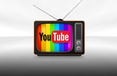 Google запускает собственный телевизионный сервис – YouTube TV