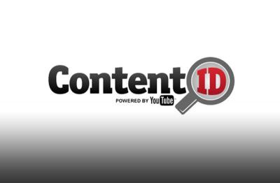 Что такое Content ID?