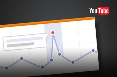 YouTube наводит порядок в метриках для рекламодателей