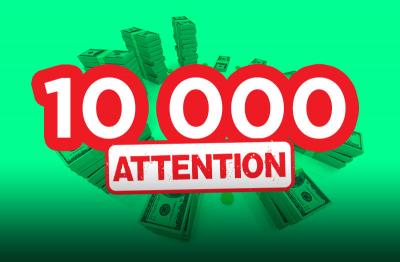 Изменения в монетизации на YouTube