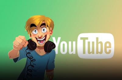 PewDiePie запустил новый проект на Twitch, что будет с YouTube?