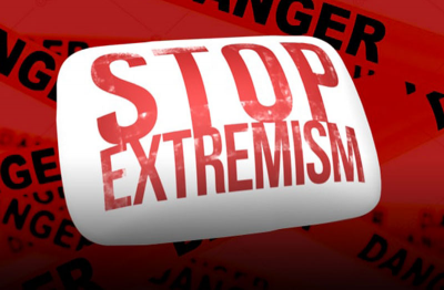 YouTube ужесточает борьбу с экстремизмом!