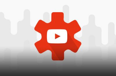 YouTube готовит обновление своей творческой студии