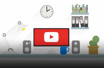 Частые вопросы о YouTube