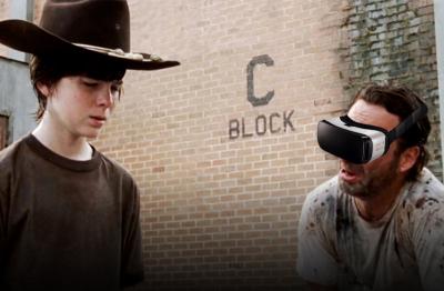 1,5 млрд пользователей и новый формат VR - что нового на YouTube?