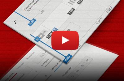 YouTube прощается со своим видеоредактором