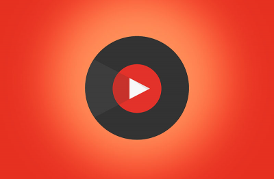 YouTube Music превращается в полноценный музыкальный сервис