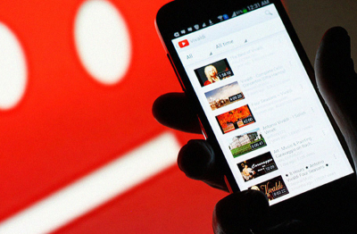 YouTube прощен? Что задумали рекламодатели?