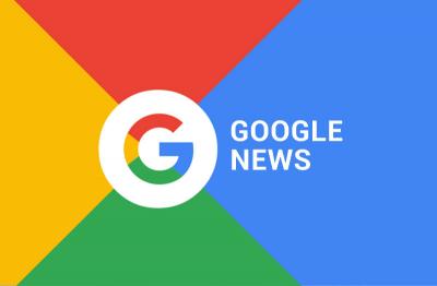 Google запускает новую умную ленту новостей