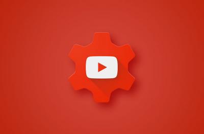 Обновления в YouTube Studio