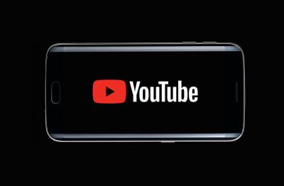 YouTube без границ... точнее, без рамок