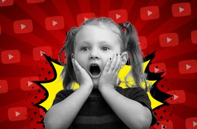 YouTube блокирует детские каналы! Твой контент под угрозой?