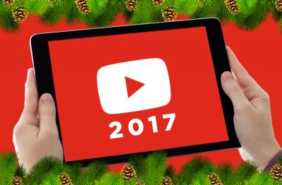 Что изменилось на YouTube: главные обновления уходящего года