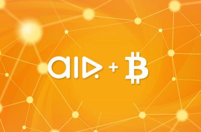 AIR открывает новые возможности в Bitcoin