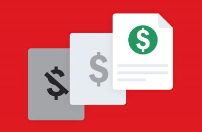 Чего хотят рекламодатели? Новые правила монетизации на YouTube