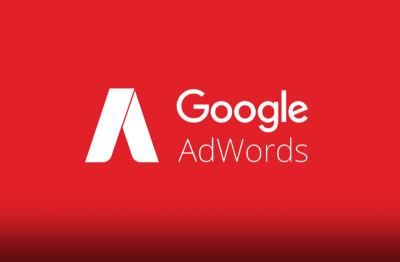 Новый формат рекламы на YouTube