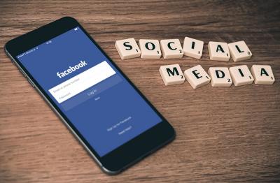 Facebook: война за честное имя