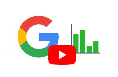 Рекламу на YouTube можно будет планировать с AdWords