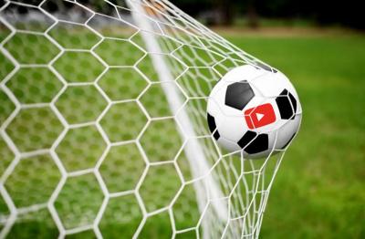 Топ-5 футбольных каналов для фанов и не только