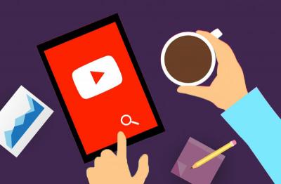 YouTube тестирует новый формат поиска
