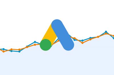 Google AdWords становится проще