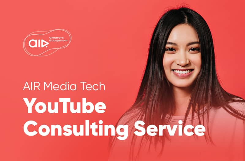 YT Consulting Service