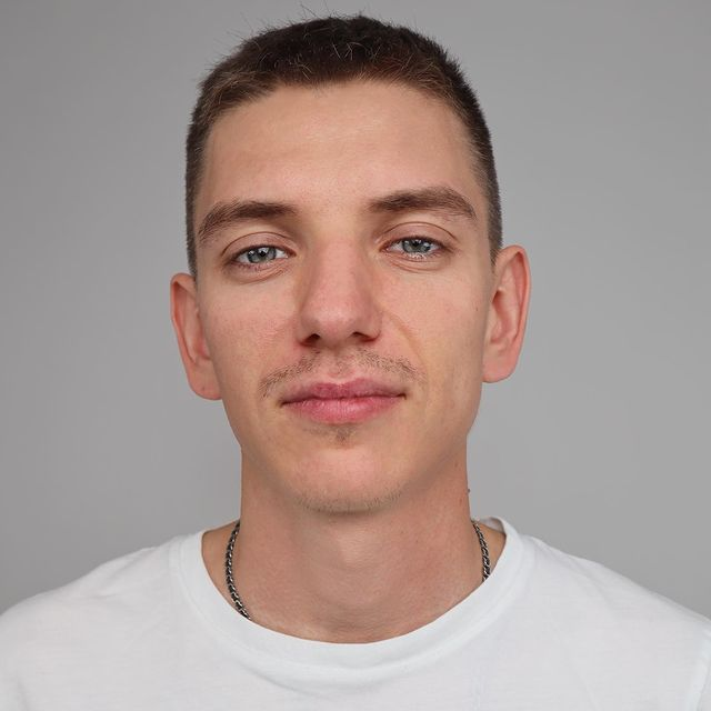 https://air.io/Stanislav Marchenko