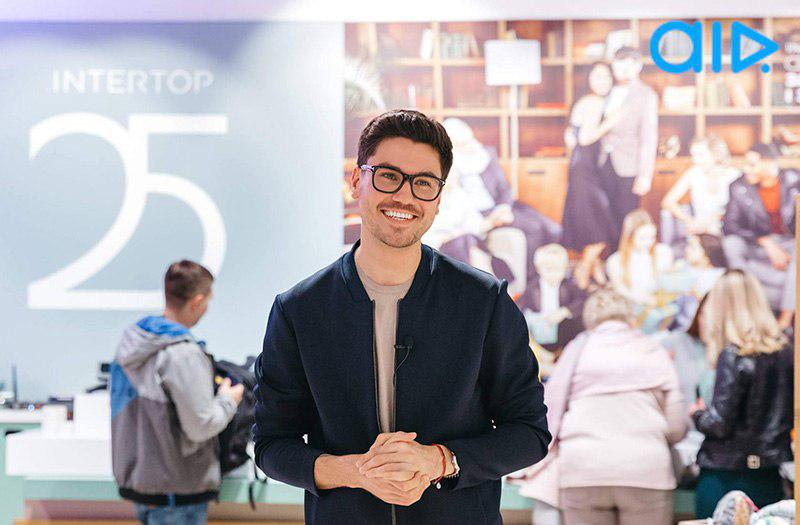 Кейс: INTERTOP Shopping fest 2019