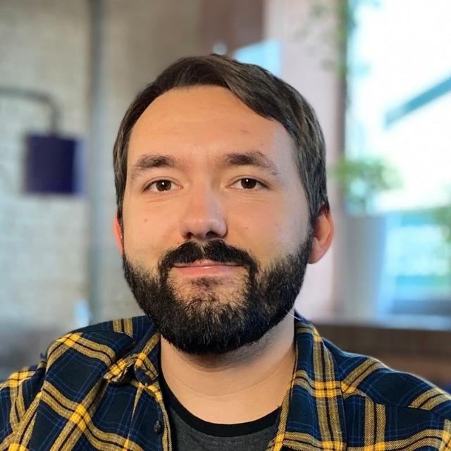 https://air.io/Evgenii Bozhok