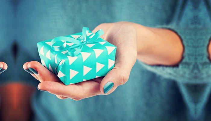 Rastishka ru parent prizes for baby