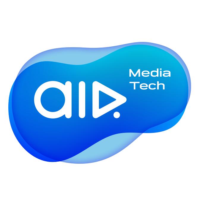 AIR MCN – в десятке лучших партнерок мира!